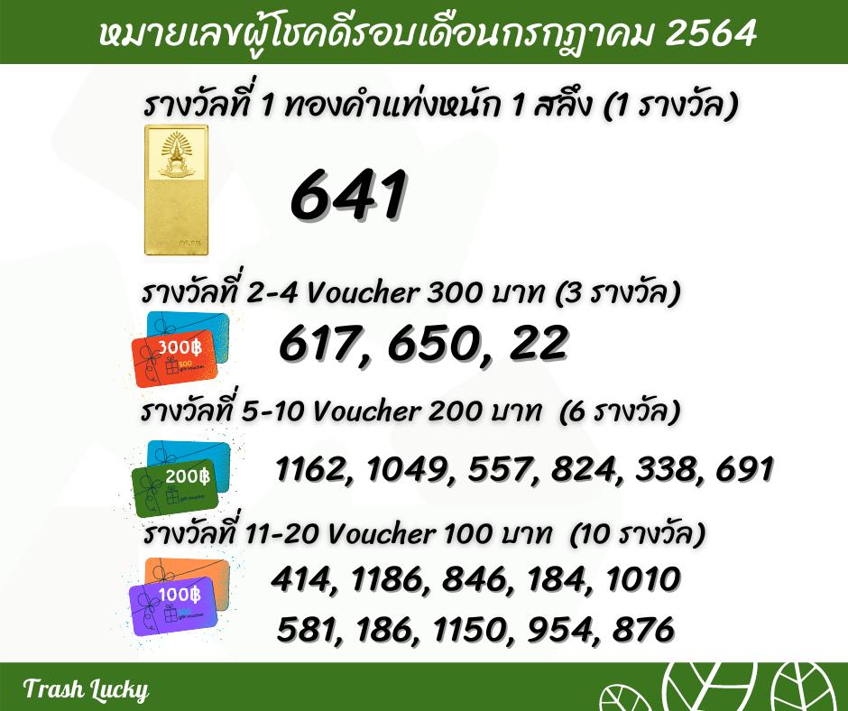 226455061_930969800787155_1944459675188013297_n